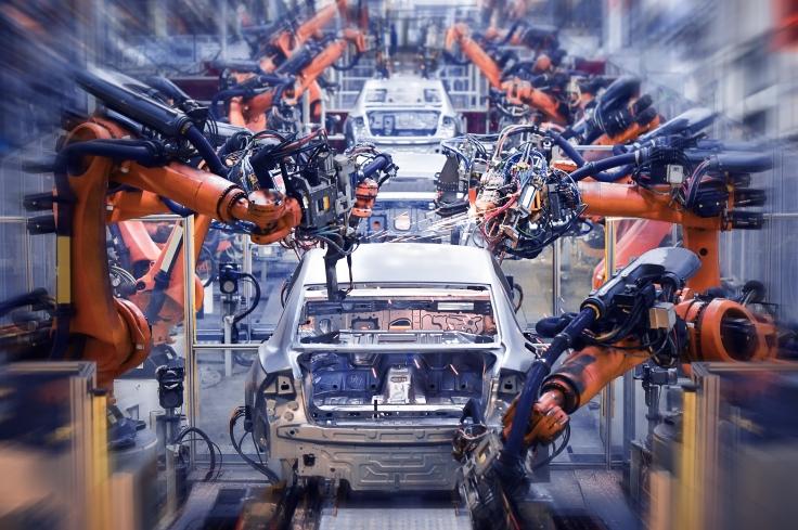 AssemblyRobots.jpg